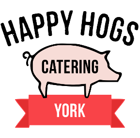 Hog Roasts York